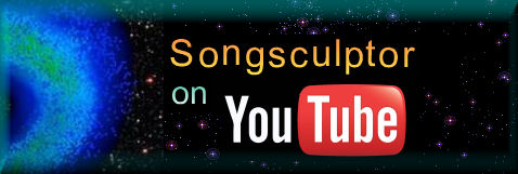 Songsculptor on You Tube