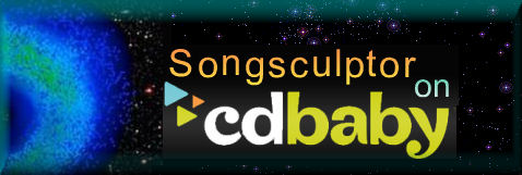 Songsculptor on cdbaby