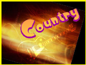 Country Music your cup of tea > Click Here